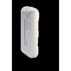 Delta Dore DMBE TYXAL+ - Détecteur barrière alarme extérieur