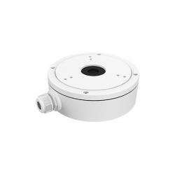 Delta Dore BRE - Boitier raccordement étanche pour Caméra IP Outdoor TYxcam 2100