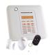 Visonic - PowerMaster10 wireless-alarm -