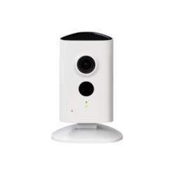 Dahua SD22404T-GN - Dome-Kamera Dahua PTZ extérieurel IP 4 Mega Pixel