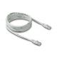 Kabel-netze, S/FTP CAT6A - Kabel 50m