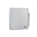 Risco LightSYS - Zentrale wired alarm gehäuse metall