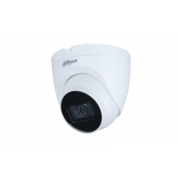 Dahua IPC-HDW4431M-S2 - Mini Dome IP Da 4 Megapixel
