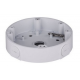 Dahua PFA13A - Supports dome camera