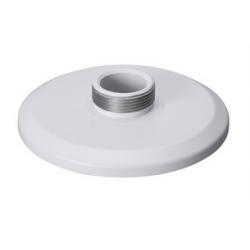 Dahua PFA102 - Compatible con cámara domo