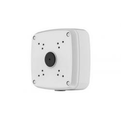 Dahua PFA13A - Supporta macchina fotografica della cupola