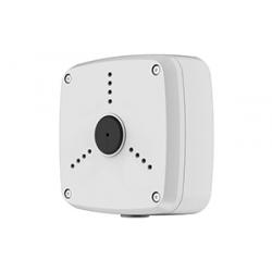 Dahua PFA13A - Compatible con cámara domo