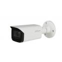 Dahua HAC-HFW1200RM - analog Camera HD 1080P