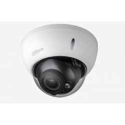 Dahua HAC-HDBW1400R-Z(2.7-12MM) - Dôme vidéo HD-CVI 4 mégapixels