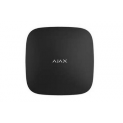 Alarm Ajax HUBPLUS-W - Central alarm IP / WIFI / GPRS 2G 3G
