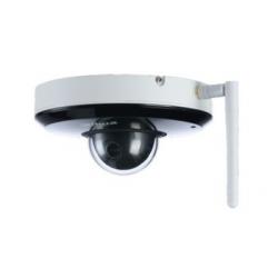 Dahua SD1A203T-GN-W - Dome video surveillance motorized IP / WI-fi 2 Megapixel waterproof