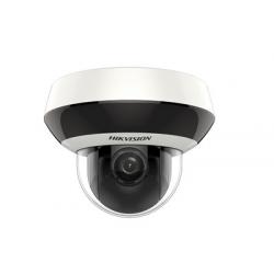 Hikvision DS-2DE2A404IW-DE3 - Dôme motorisé 4 Mégapixels