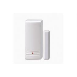 Risco RWT6SW86800D - Sensore di scossa