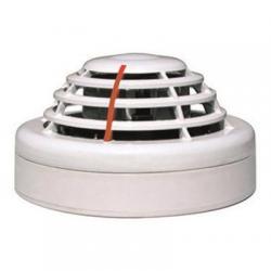 Finsecur DETCO105 - Détecteur fumée réarmement automatique