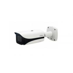 Dahua IPC-HFW5541E-Z5E - Caméra IP 5 mégapixels IR 130m
