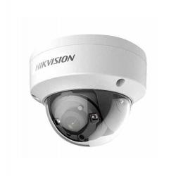 HIKVISION telecamera bullet con IR