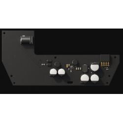 Alarme Ajax - Alimenation 12V pour HUB 2