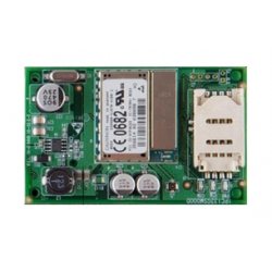 Risco RP432G20000A - Module GSM 2G
