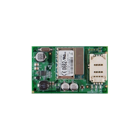 Risco RP512G3 - Module GSM 3G with antenna