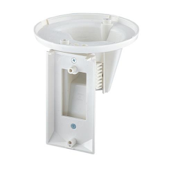 Optex CA-2C- Support plafond