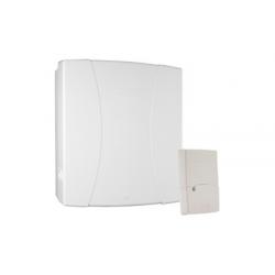 Risco ProSYS Over - alarm Kit