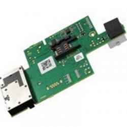 HONEYWELL Domonial GPRSE-2 - Module GPRS GSM