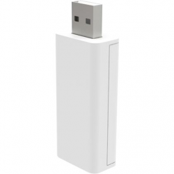 Energeasy Connect - USB-Dongle-protokoll YOKIS