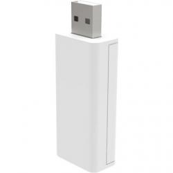 Energeasy Connect - USB-Dongle-protokoll YOKIS