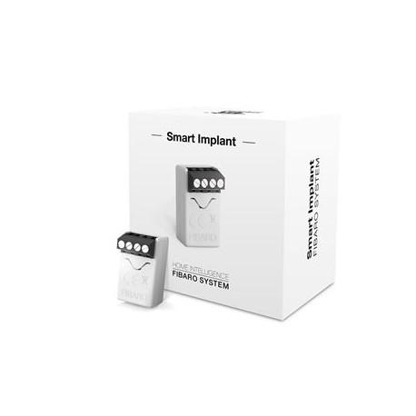 Fibaro FGBS-222 - Fibaro Smart Implant