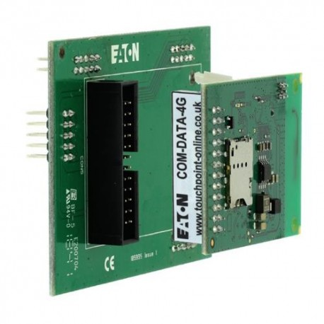Eaton I-SD02 - Transmitter RTC for I-ON 30, 40 and 50