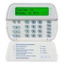 DSC PK5516 - Clavier LCD NFA2P
