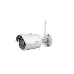 Dahua IPC-HFW1320S-W - Kamera WIFI 3MP