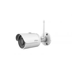 Dahua IPC-HFW1435S-W-S2 - Caméra IP WIFI 4 Mégapixels
