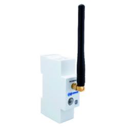 Energeasy Connect - Modul, EnOcean® Din-Schiene
