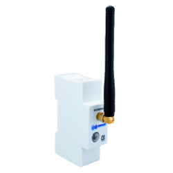 Energeasy Connect - Module EnOcean® Din Rail