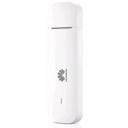 Huawei E3372 - Clé 4G