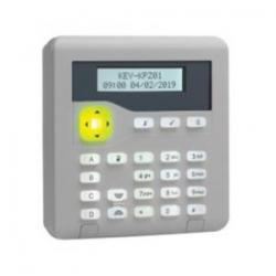 TASTO della tastiera-KP01 per centrale allarme I-SU EATON