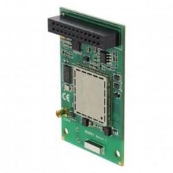 Eaton COM-SD-GSM - Transmetteur GSM / GPRS