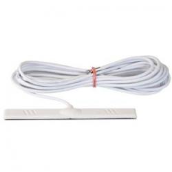 Eaton I-SD02 - Transmisor de RTC para la I-30, 40 y 50