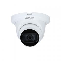 Dahua HAC-HDW1400TMQ-Z-A-S3 - Dôme vidéo HD-CVI 4 mégapixels IR 60M