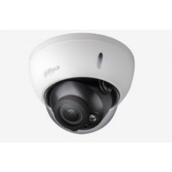 Dahua HAC-HDBW2501RP-Z - Dôme vidéo HD-CVI 5 mégapixels varie focale