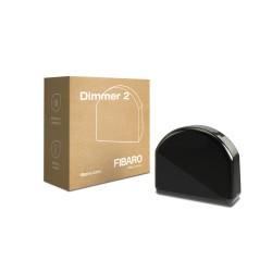 Fibaro FGD-212 - dimmer módulo Z-WAVE+