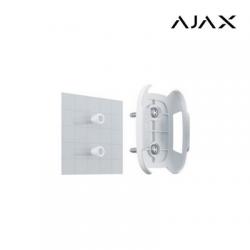 Alarm Ajax SPACECONTROL-W - Fernbedienung weiß