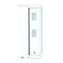 Accessories optex FTN-RAM - Detector, curtains exterior anti-mask