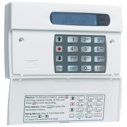Eaton SD-GSM - Transmetteur vocal et SMS