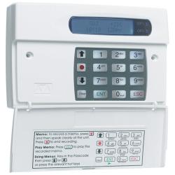 Eaton SD-GSM - Transmisor para voz y SMS