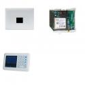 Alarm PowerMaster 33 EXP G2 - Central alarm PowerMaster 33 EXP GSM