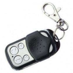 La puerta de control remoto las teclas, 4 botones de z-wave.ME