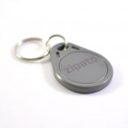 Zipato RFID badges