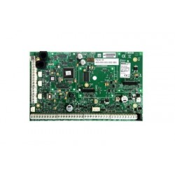 Risco ProSYS - motherboard-ProSYS Mehr